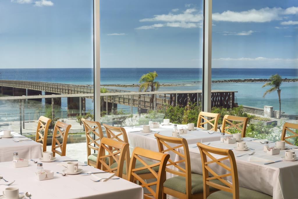 Arrecife Gran Hotel & Spa (5)