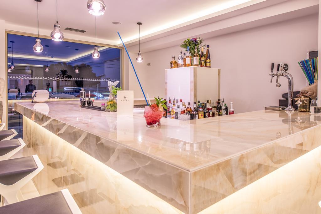 Azure Resort&Spa (11)