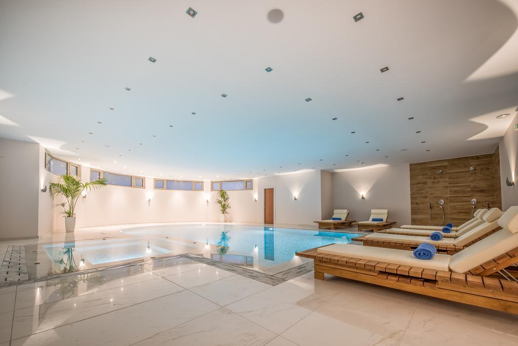 Azure Resort&Spa (4)
