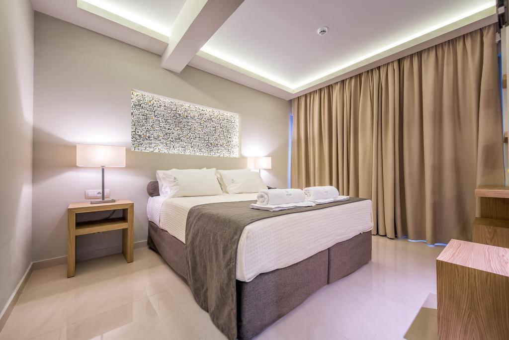 Azure Resort&Spa (5)