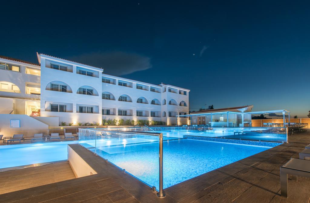 Azure Resort&Spa (6)