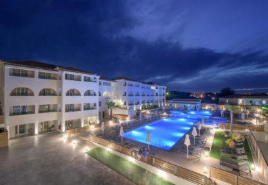 Azure Resort&Spa (8)