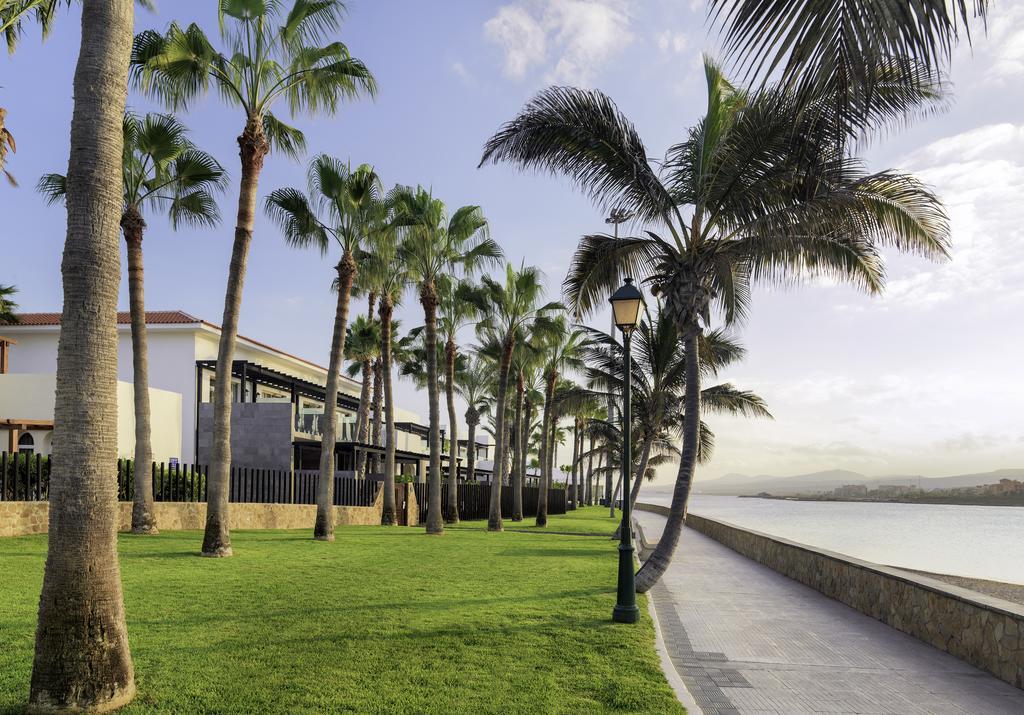Barcelo Castillo Beach Resort (1)