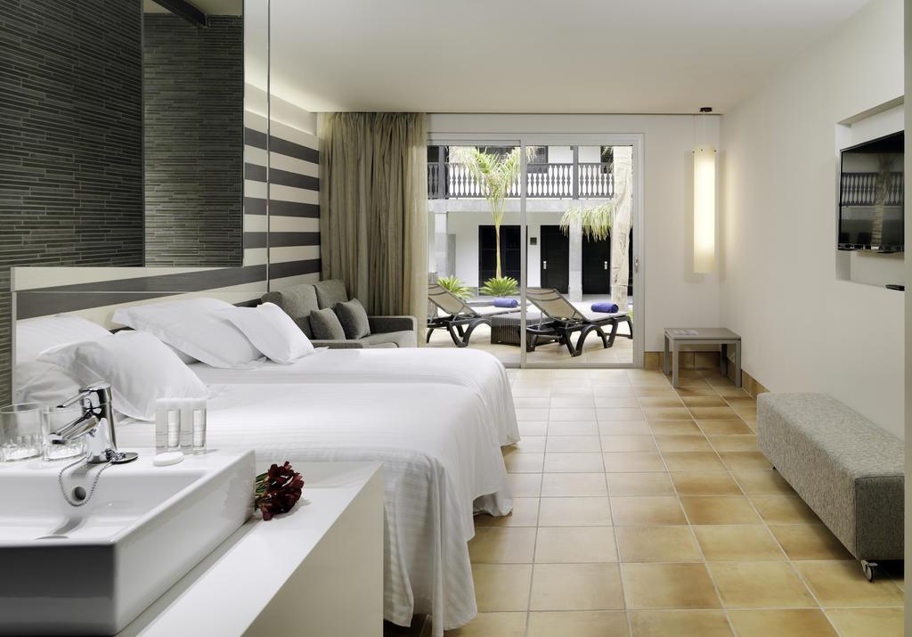 Barcelo Castillo Beach Resort (9)