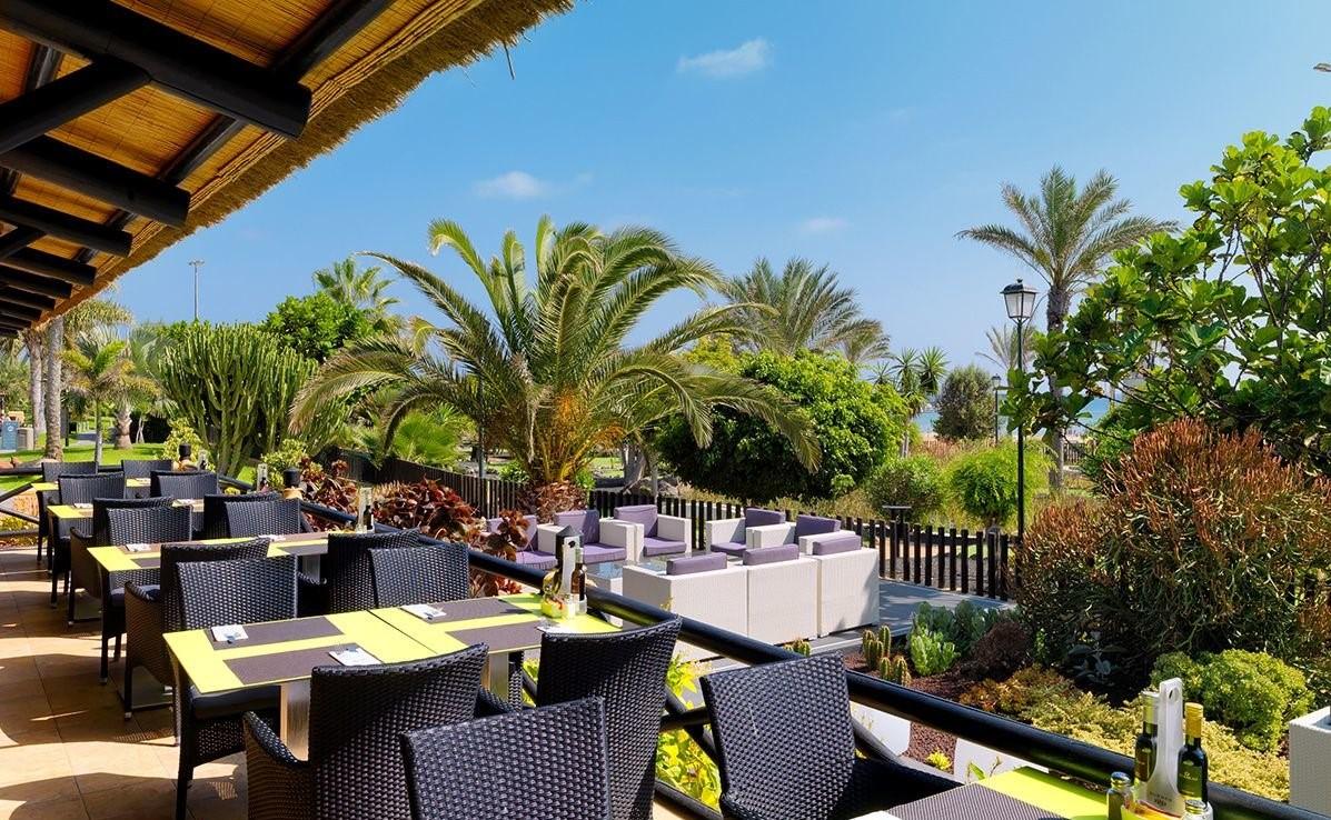 Barcelo Fuerteventura Thalasso & Spa (1)
