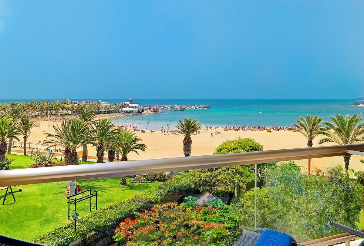 Barcelo Fuerteventura Thalasso & Spa (5)