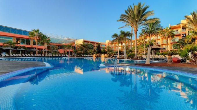Barcelo Fuerteventura Thalasso & Spa, Hiszpania, Fuerteventura