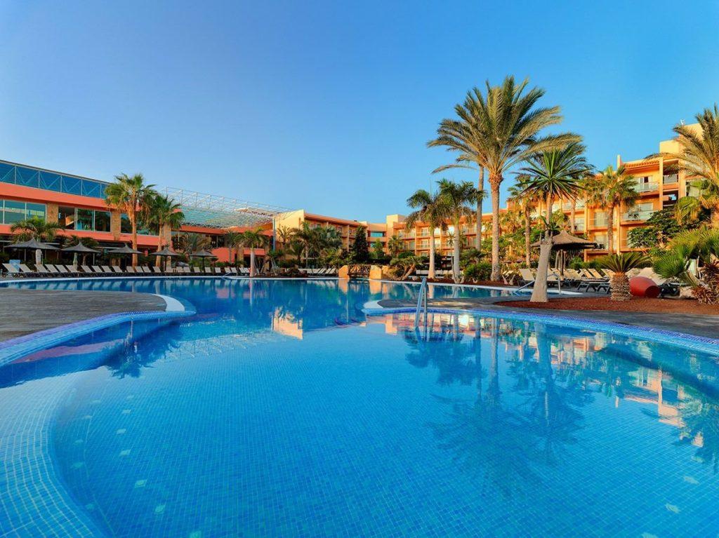 Barcelo Fuerteventura Thalasso & Spa (6)