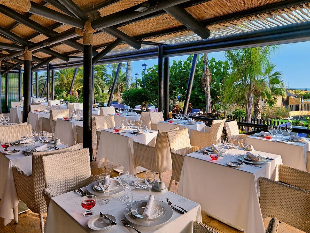 Barcelo Fuerteventura Thalasso & Spa (7)