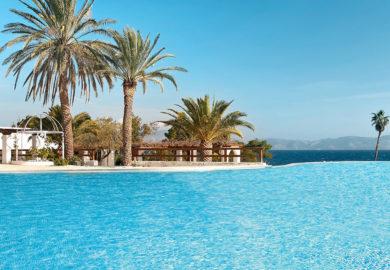 Barcelo Hydra Beach Resort (1)