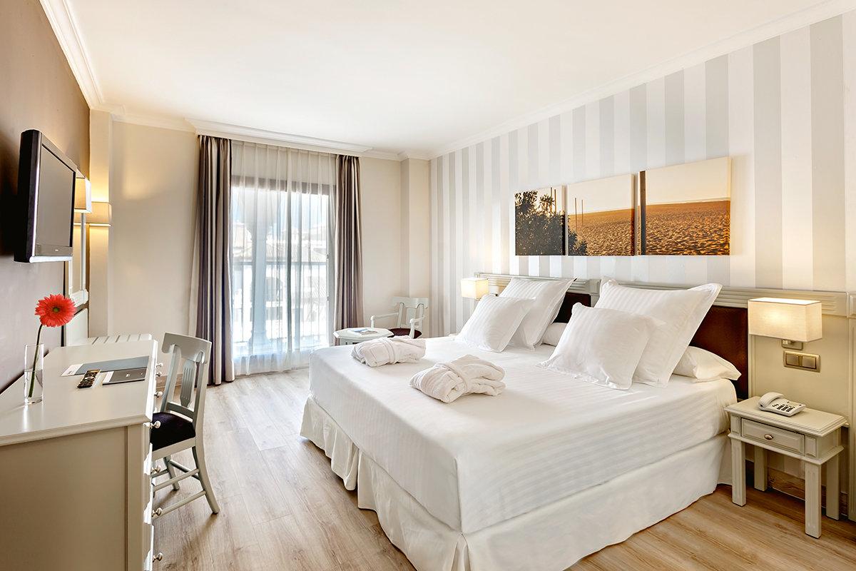 barcelo isla canela hiszpania najlepsze hotele chilli travel. Black Bedroom Furniture Sets. Home Design Ideas