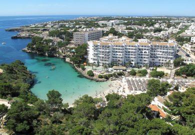 Barcelo Ponent Playa (3)