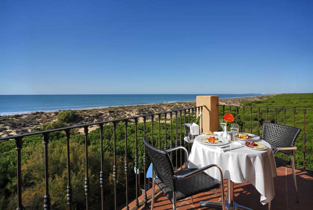 Barcelo Punta Umbria Mar (2)