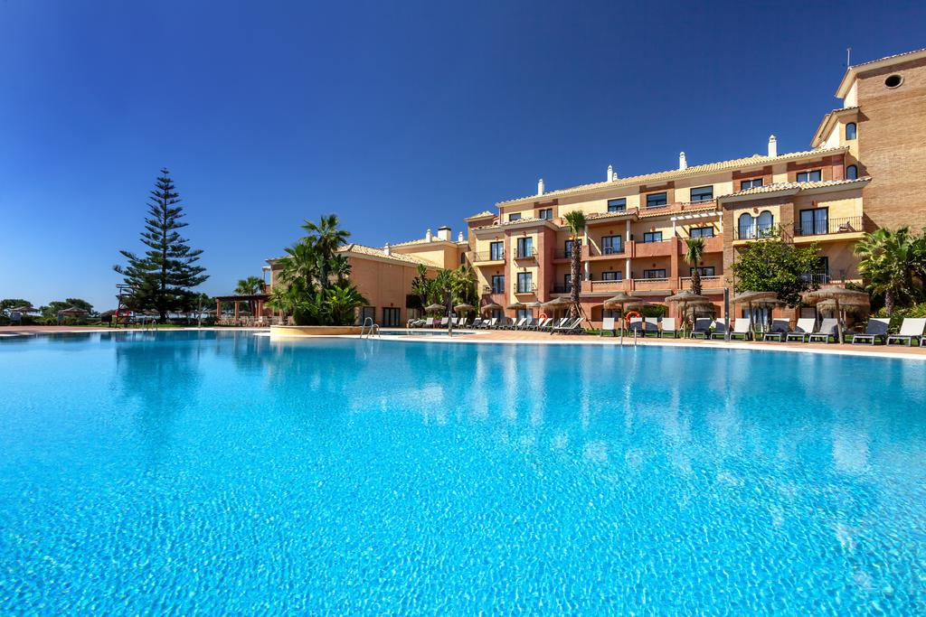 Luksusowe wakacje ekskluzywne wyjazdy pakiety vip for Barcelo jardin mar