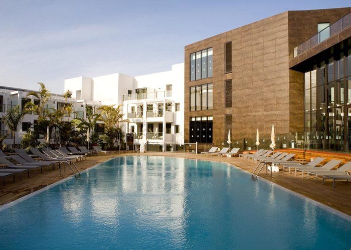Design R2 Bahia Playa (2)