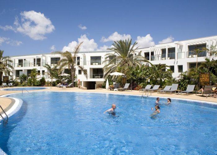 Design R2 Bahia Playa (3)