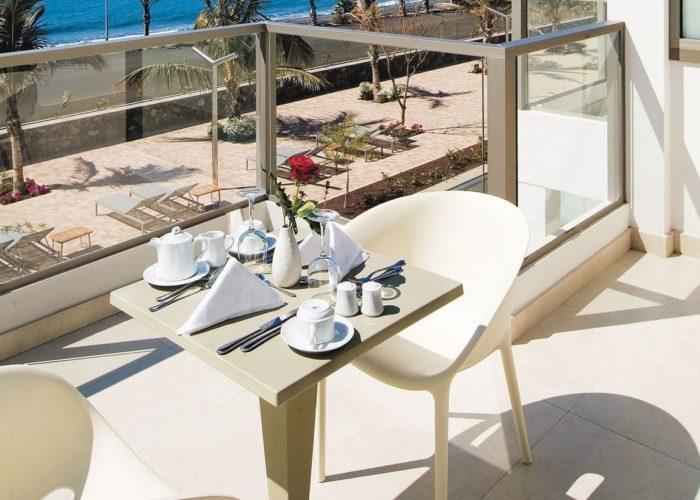Design R2 Bahia Playa (5)