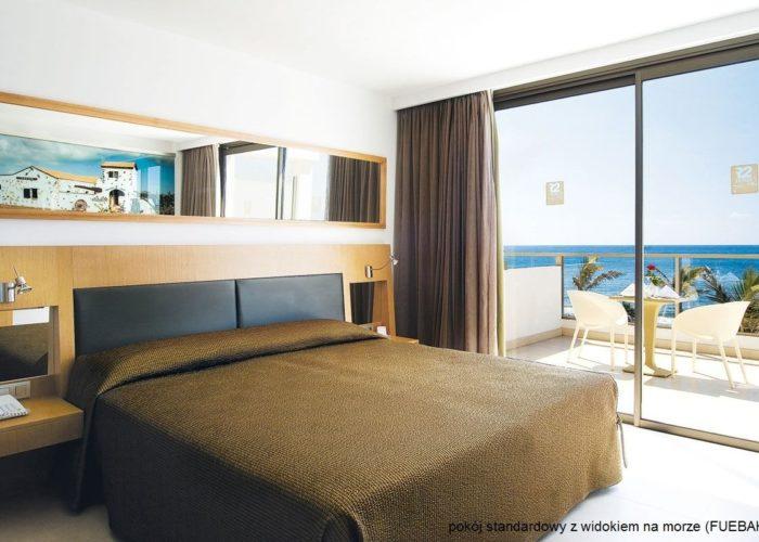 Design R2 Bahia Playa (6)
