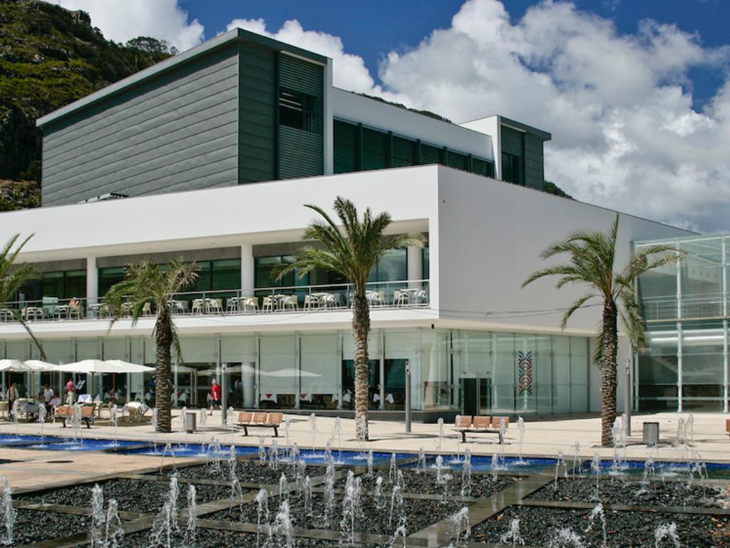 Dom Pedro Madeira Ocean Beach (3)