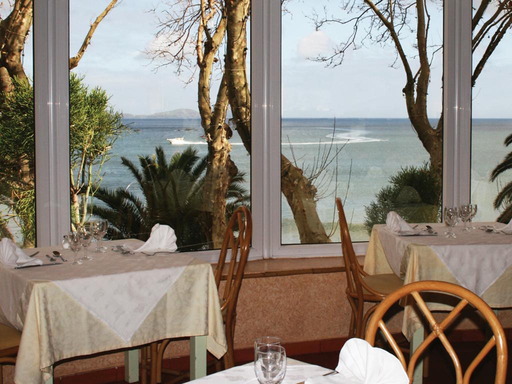 Dom Pedro Madeira Ocean Beach (4)