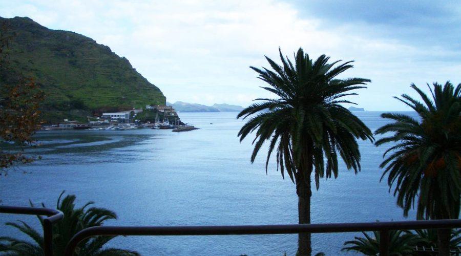 Dom Pedro Madeira Ocean Beach (6)