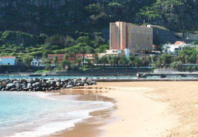 Dom Pedro Madeira Ocean Beach (7)