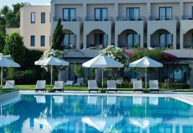 Eleon Grand Resort (9)