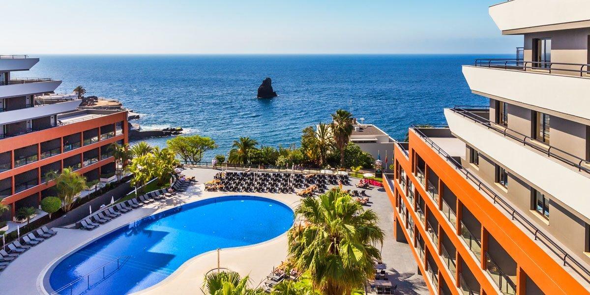 Enotel Lido Conference Resort & Spa (1)