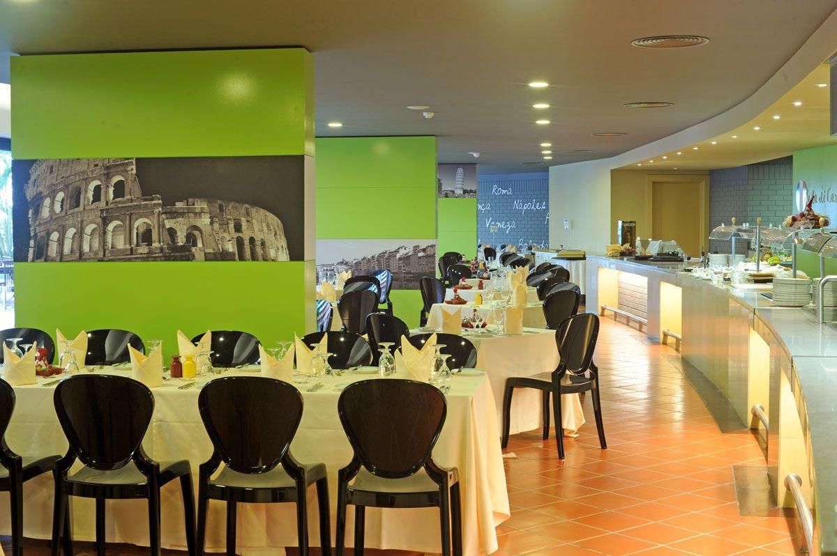 Enotel Lido Conference Resort & Spa (3)