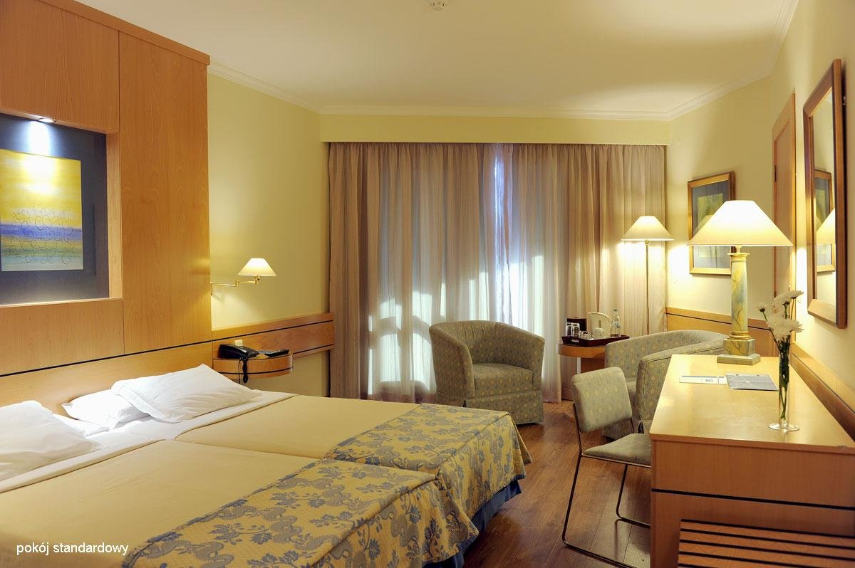 Enotel Lido Conference Resort & Spa (4)