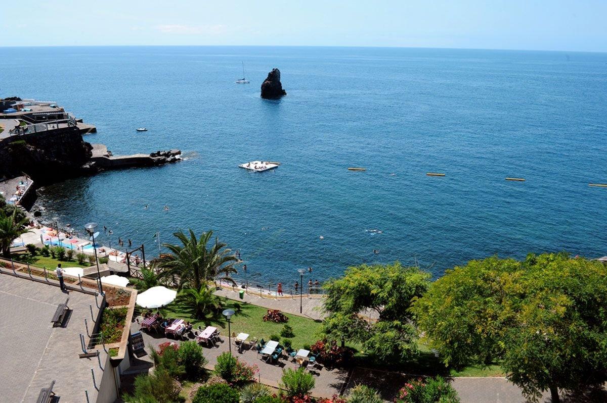 Enotel Lido Conference Resort & Spa (6)