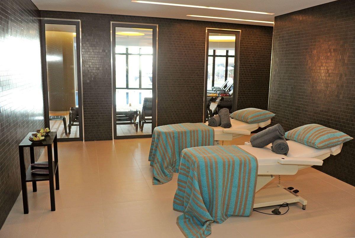 Enotel Lido Conference Resort & Spa (7)