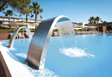 Epic Sana Algarve (6)