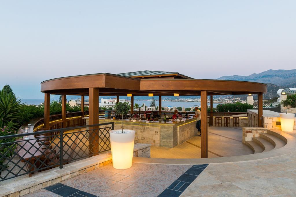 Grand Holiday Resort (6)
