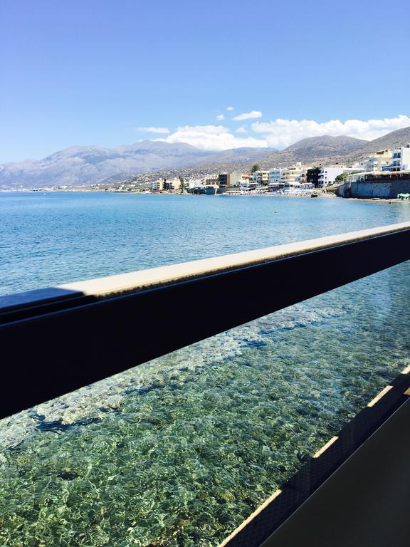 Grand Holiday Resort (7)