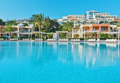 Kipriotis Maris Suites(1)