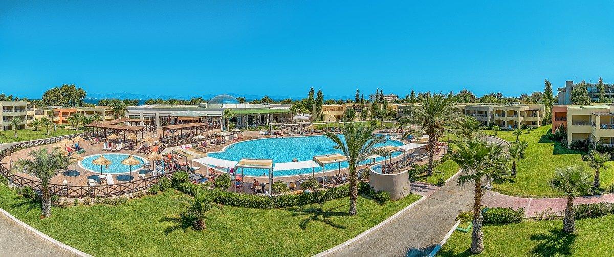 Kipriotis Maris Suites (2)