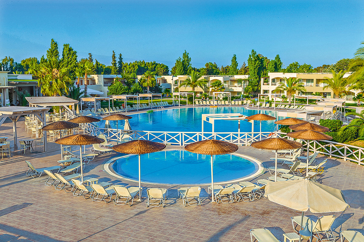 Kipriotis Maris Suites (7)