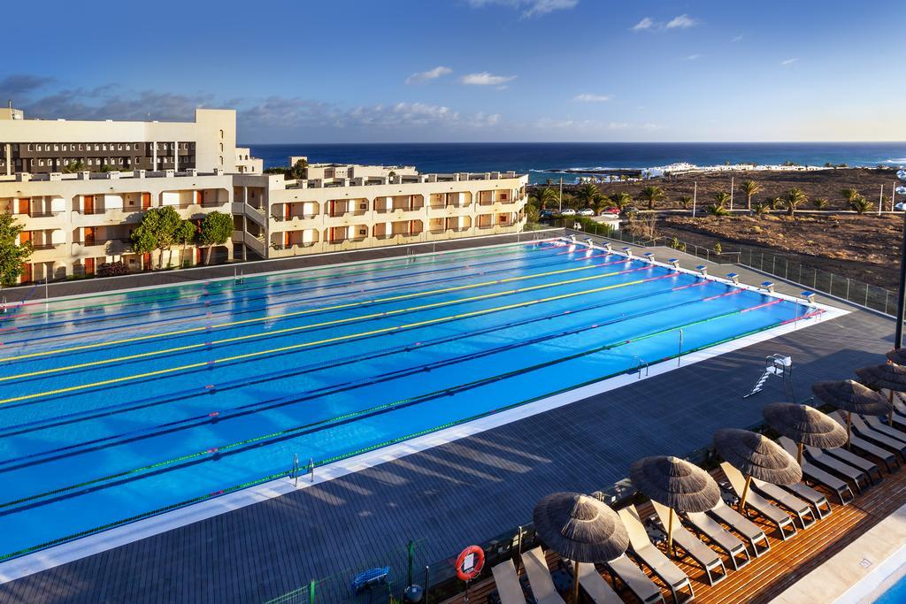 Occidental Lanzarote Mar (8)