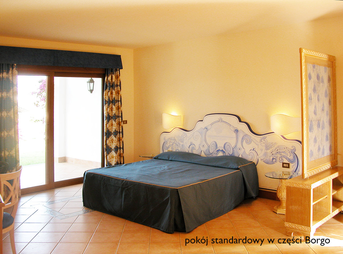 Palmasera Village Resort (2)