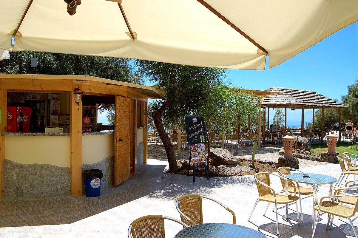 Palmasera Village Resort (6)