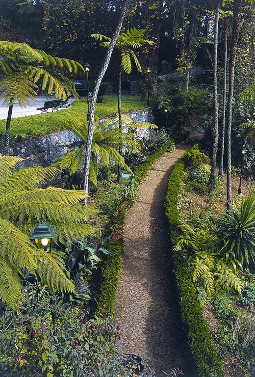 Quinta Do Monte Palace Gardens (4)