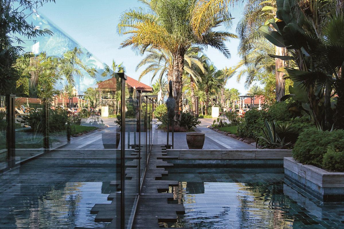 Riu Palace Tikida Agadir (6)