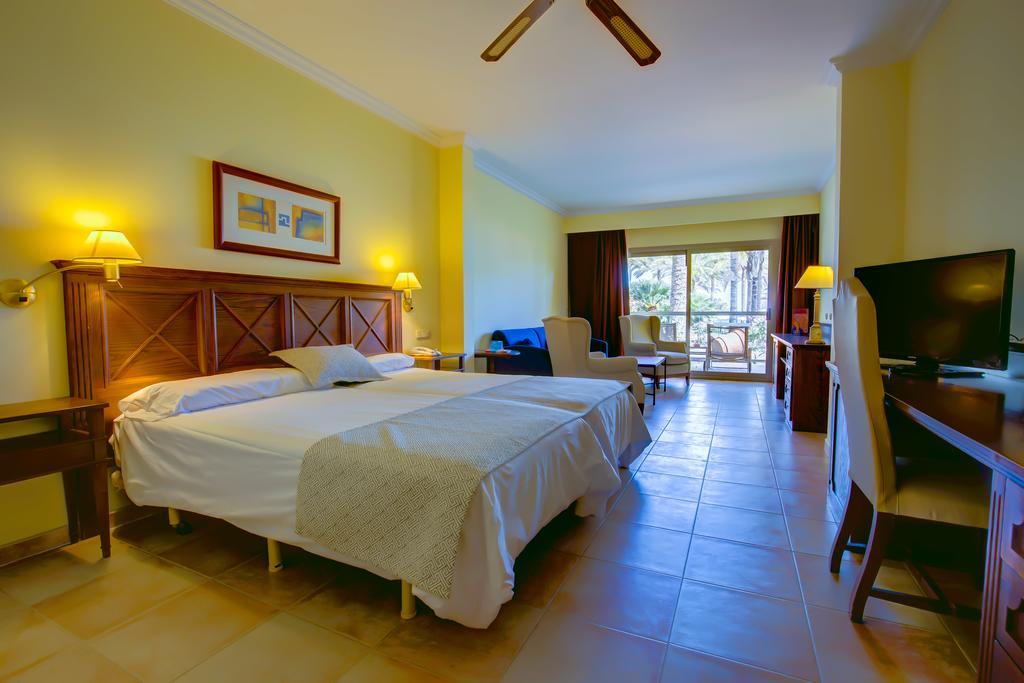 SBH Costa Calma Palace (6)