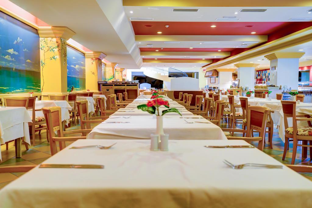 SBH Crystal Beach Hotel & Suites (2)