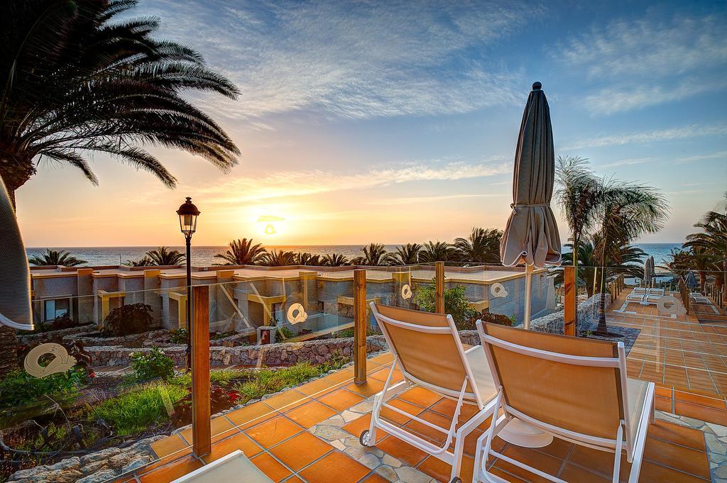 SBH Monica Beach (1)