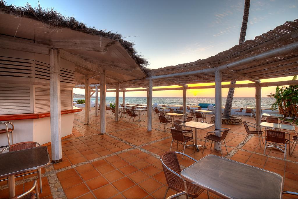 SBH Monica Beach (6)