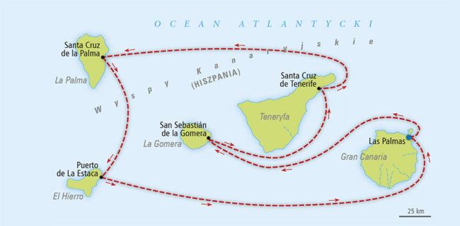 Rejs-po-Wyspach-Kanaryjskich 12
