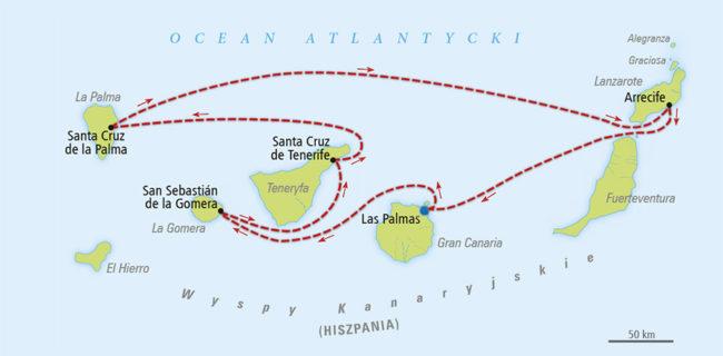 Rejs-po-Wyspach-Kanaryjskich 11