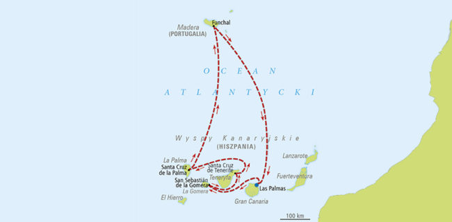 Rejs-po-Wyspach-Kanaryjskich 16